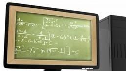 Aprendizaje en la Red, un aula abierta las 24 horas | e-learning social | Scoop.it