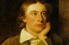 John Keats : The Poetry Foundation   Romantic Poets   Scoop.it
