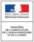 Restructuration - Aides - Vin - Vin et cidriculture - FranceAgriMer   BTS VO   Scoop.it