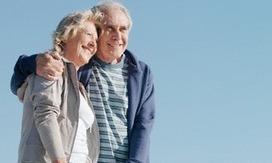 Lepetitjournal.com - SENIORS – Tous au soleil ! | L'immobilier à l'étranger | Scoop.it