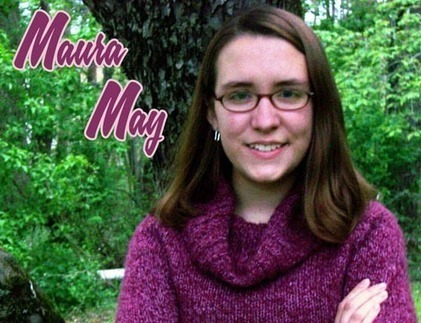 Teen Makes CD to Fight Diabetes | diabetes and more | Scoop.it
