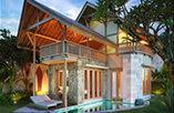 Balangan Villa For Sale.Jimbaran.Bali. | Balangan Wave | International web ranking | Scoop.it