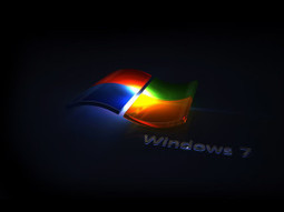 Animated Wallpaper Windows 7 | coolwallpapers | Scoop.it