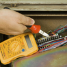Need electrical contractor in Saraland, AL? Call CA Mears Electric CO LLC