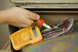 Need electrical contractor in Saraland, AL? Call CA Mears Electric CO LLC | Need electrical contractor in Saraland, AL? Call CA Mears Electric CO LLC | Scoop.it