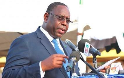 Sénégal : Macky Sall décide la suppression la TVA sur le riz local - Agence Ecofin   agrophil   Scoop.it