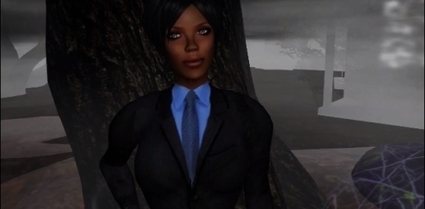 """New World Notes: Weekend Machinima: """"The Twilight Sim"""", Fun ... 
