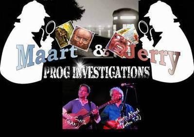 Savona Alternativa – Prog Investigations: Jerry Cutillo e Maartin Allcock al Teatro di Valeggia –Rockol | Music News Italia | Scoop.it