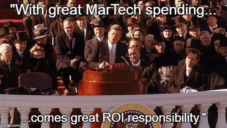 Your Must-Read MarTech Digest™, for Wednesday 5/4/16 #MarTech #DigitalMarketing | The Marketing Technology Alert | Scoop.it