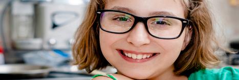 Έντυπο 22 - Άτομα με Προβλήματα Όρασης στην Μέση και Τρίτη Ηλικία | ΠΕΑ | προβλήματα που αντιμετωπίζουν οι ηλικιωμένοι | Scoop.it
