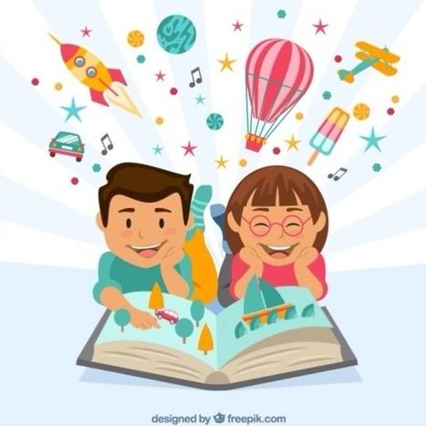 15 Plataformas para buscar recursos para la Educación - Lectivatum - Educación | Con visión pedagógica: Recursos para el profesorado. | Scoop.it