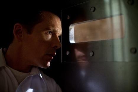 The Purge (2013, James DeMonaco) - bioscoop - Cult Movies ... | Online Films Kijken | Scoop.it
