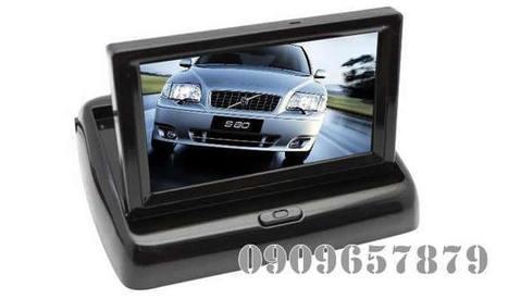 Cách chọn màn hình dvd ô tô phù hợp nhất | Tong Hop | Scoop.it