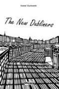 Bawdy and boisterous: The New Dubliners   The Irish Literary Times   Scoop.it