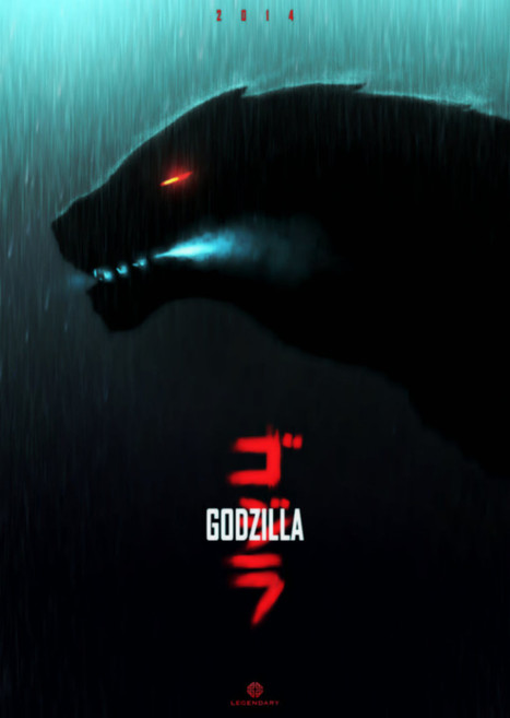 Download Godzilla Full Movie Free HD | Koyelaanchal Full Movie Download Free HD | Scoop.it