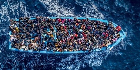 Ogni parrocchia ospiti famiglia migranti | Il mondo che vorrei | Scoop.it