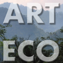 RU OPPORTUNITIES Artist in Residence Thailand | Creative Art and Nature | Scoop.it