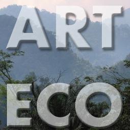 RU OPPORTUNITIES Artist in Residence Thailand | Community Art | Scoop.it