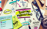 The Dummie's Guide to Running a Digital Strategy | AdJourney - Marketing & Advertising Journey | Scoop.it