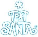 Text Santa | Age UK Enfield | Scoop.it