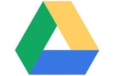 Update maakt Google Drive 'transparanter' - Telegraaf.nl | OnderwijsRSS | Scoop.it