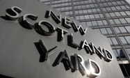 How Scotland Yard's racism allegations unfolded | London Riots Sensemaking | Scoop.it