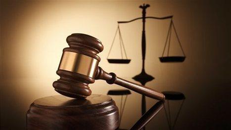 Un premier tribunal autochtone au Canada | Archivance - Miscellanées | Scoop.it