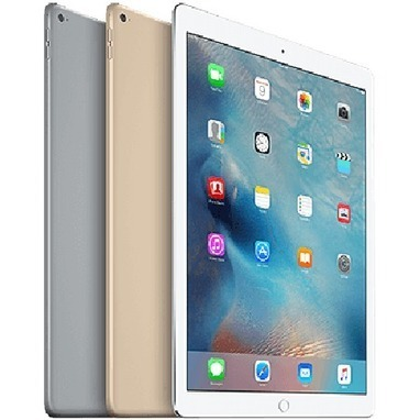 Apple iPad Pro 128 Price in Nigeria | RegalBuyer - Nigeria's No1 Online Shop | Scoop.it