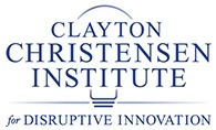 Who are your teachers? New technology for humanity | Christensen Institute | Elevator Pitch: Education for Sustainability | Scoop.it