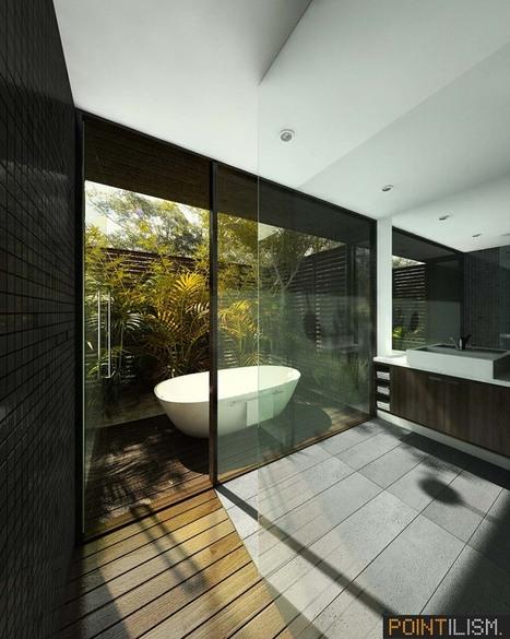 Banyo Dekorasyon › En Son Dekorasyon Modelleri | Ücretsiz Program İndirme Sitesi www.ucretsizprogram.org | Scoop.it
