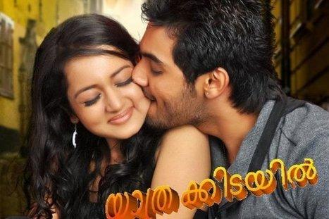 Kudumbam Malayalam Kambi Kathakal Pdf Downloadgolkes