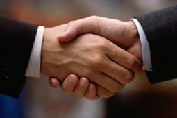 5 Basic Tips For Maintaining Good Client Relationships | SEO, SMO, Internet Marketing | Scoop.it