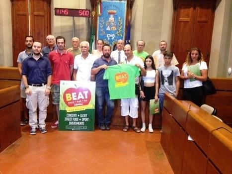 Green e blu economy attraverso il #turismo: continua la cooperazione | ALBERTO CORRERA - QUADRI E DIRIGENTI TURISMO IN ITALIA | Scoop.it