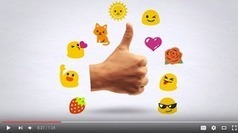 5 Excellent Video Tutorials to Teach Students about Online Safety | Malta Digital Curation and Learning | Scoop.it