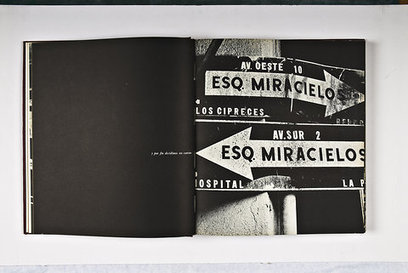 A Century of Latin American Photography, in Paris   Photo Tours   Scoop.it