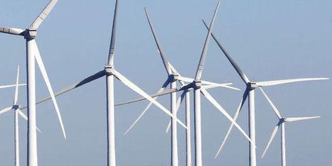 L'Agence internationale de l'énergie reconnaît que l'avenir est aux renouvelables | Réhabilitation de décharges et friches industrielles - Environnement et Ecologie | Scoop.it
