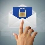 5 outils pour envoyer des messages confidentiels | Time to Learn | Scoop.it