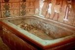 Muerte de Tutankamon pudo deberse a problemas genéticos | Egiptología | Scoop.it