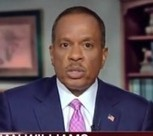 Juan Williams slams Sharpton, Jackson for 'corruption' of civil rights movement | Current Politics | Scoop.it