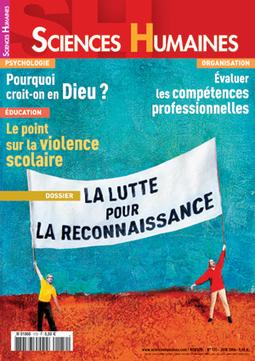 La violence scolaire | La violence à l'école | Scoop.it