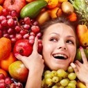 Is There A Relation Between The Food We Eat & Acne? | Organic, Natural, Green, & Ethical | Scoop.it