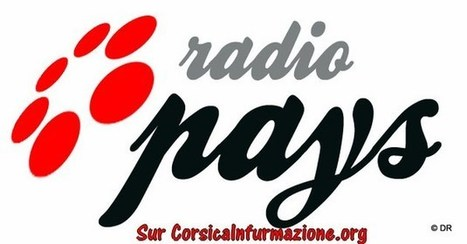 #Corse #Sulidarità «Aidez nous à sauver Radio Paese» | CorsicaInfurmazione | Scoop.it
