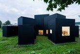 House O | 建築 | Scoop.it