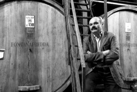 Cose che la gente può pensare quando Oscar Farinetti lancia il Vino Libero | PaginaUno - Società | Scoop.it