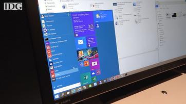 Salesforce.com gives mobile app development a 'Lightning' strike - PCWorld | All things Salesforce | Scoop.it