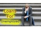 Loans For Unemployed In Uk Spite Of Bad Credit - Classified Ad   Finance And Loans UK   Scoop.it