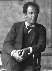 Mahler: never small, never boring, never humble - Hamilton Spectator | Philosophical wanderings | Scoop.it