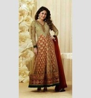 Wedding Salwar Kameez,Wedding Salwar Suits Online Shopping | Fashion & Lifestyle | Scoop.it