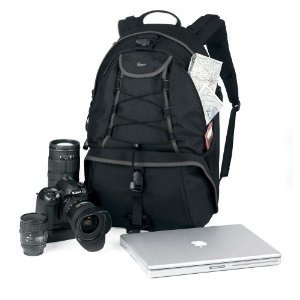 Top 10 Camera Bags (According to our Readers) | Everything Photographic | Scoop.it