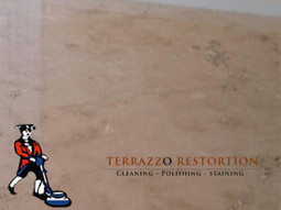Marble Etch Removal Services Miami | Marble Stain Removal | Scoop.it